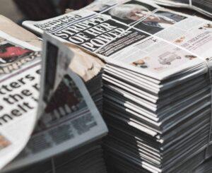 maalstroom aan nieuws quarterlife