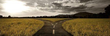 Keuzes maken en keuzestress verslaan