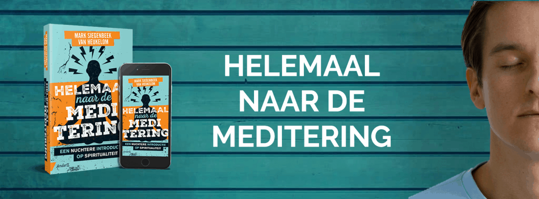 Header voor website online course 2